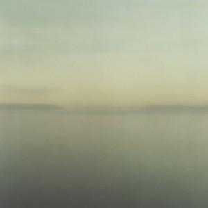 Port Susan #7